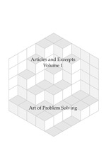 Art of Problem Solving