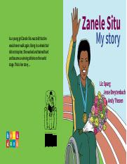 Zanele Situ's Story – Biography for Early Grades.pdf