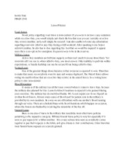 gideon v wainwright research paper Gideon v wainwright essay about  using quotations in essays uk research paper on personality development pdf college essay art history essay on a house on fire.