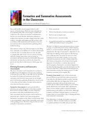 2010_11_Formative_Summative_Assessment.pdf