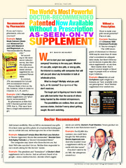 Supplements_CSPI_scams