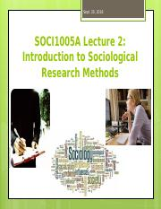 L02 092016 Intro to Soc. Research Methods (CULearn version)-3.pptx