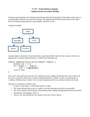 09_cs315_-_implementation_of_dynamic_binding.odt