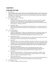 Chapter 5 Outline.pdf