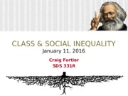 Week%2002%20-%20Class%20%26%20Social%20Inequality%20-%20SDS%20331R