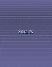 Lecture_6 types_of_structures.ppt