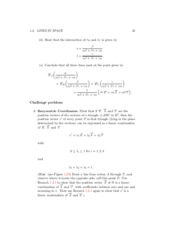 Engineering Calculus Notes 57
