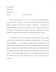 Essay 1 Rough Draft (1).pdf