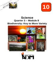 Science10_Q3_Mod8-For-the-Students.doc