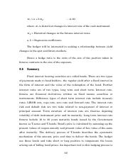 Derivatives and hedging.97.pdf
