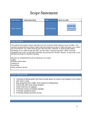 MGMT404_Scope_Statement_Template (2).docx