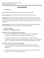 Research Outline (Mink).pdf