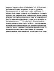 The Legal Environment and Business Law_0610.docx