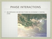 Chapter_5_Phase_Interactions_Part_1