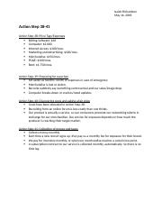 Business Plan Action Steps.docx