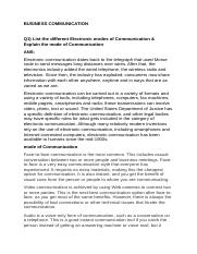 business communication (1).docx