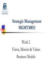 MGMT30013_Week2_2017_posted