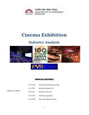 Indian_Cinema_Exhibition_Industry_Analys.docx