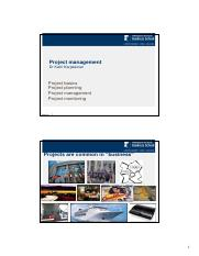 Lecture 7 - Project Management.pdf