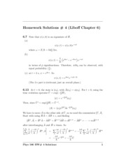hw_solutions_4