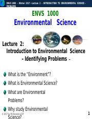 W2017-Lecture 2-IntroEnvirScience-Problems-posted.pptx