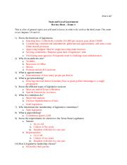 POLS207 Review Sheet 3 Spring 2019.docx