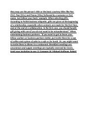 CORPORATE  GOVERNANCE, AND BUSINESS LAW_0065.docx