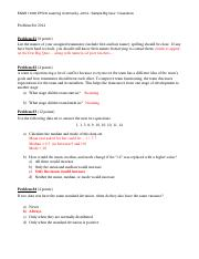 BigQuiz1_practice_problems_solutions_14.pdf