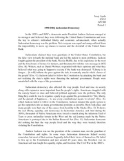 essay on my last 3 years of college life Narrative essay, my first day at college these last three years have been the most remarkable and greatest years of my life.