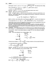 176_PartUniversity Physics Solution