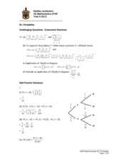 Chap S2 Probability_extension and self-prac solutions