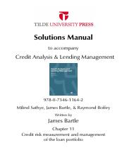 SolutionsManual-Chapter11.pdf
