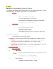 systems architecture CH 4 NOTES.docx