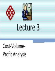 Lecture 3 (student).pdf
