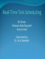 task_sched2.ppt