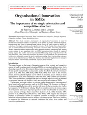 Organisational_innovation