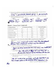 worksheet-experimental-variables-review-on-polyatomic-ions ...
