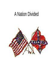 A+Nation+Divided-2