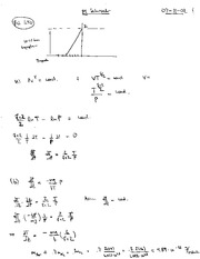 Thermal Physics Solutions CH 1-2 pg 44
