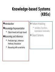 W2-3_Knowledge-based_Systems.pptx