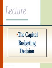 11-22 Afternoon Capital Budgeting Concepts.pdf