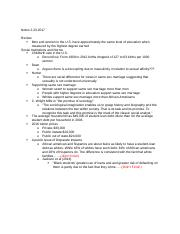 Sociology Notes sociological perspective 3.docx