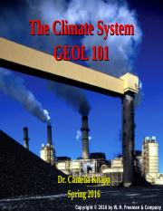 Lecture_17_Climate