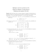 STT-4700-H2013-Exercices-3-Solutions