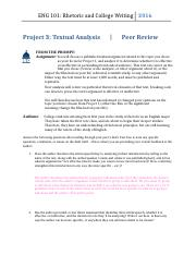 Project 3 Peer Review Sheet.docx
