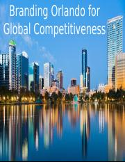 Branding Orlando for Global Competitiveness copy.pptx