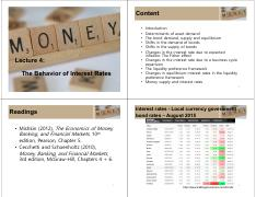 Lecture_4_-_The_Behaviour_of_Interest_Rates - Copy.pdf