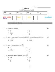 test-4-trig-part-1