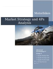 Marketing_Teamwork2_Group4_Motorbikes.docx