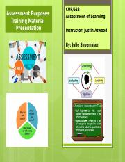 individual-assessment-purposes-training-material (1).pptx